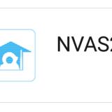 NVAS2报警联动配件