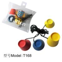 golf magnet tee 高尔夫母磁性球钉,可加印logo定制颜色 百事特高尔夫球钉