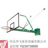 移动篮球架一套多少钱 上一呼百应