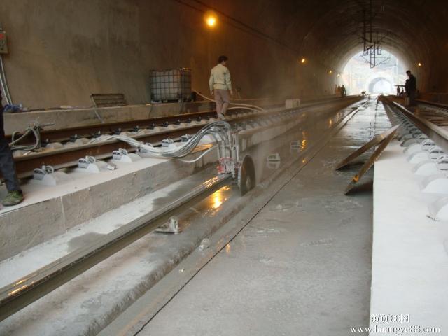 成都水下混凝土切割拆除  水下混凝土切割公司