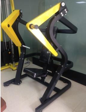 坐姿推胸训练器价格、供应坐姿推胸训练器、直销坐姿推胸训练器