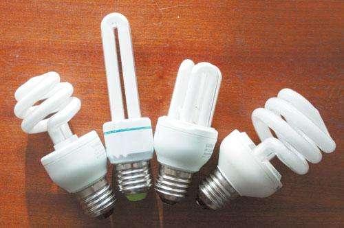 中山高价回收灯泡LED 灯泡LED回收哪家好 中山灯泡LED回收