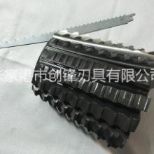 张家港-CF-往复锯铣刀批发