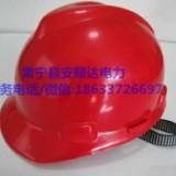 安全帽 防寒安全帽 电力安全帽