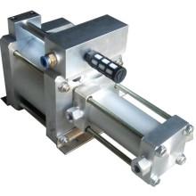 气动增压泵 气动气体增压泵批发