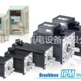 爱德利无刷电机,AM120L无刷电机,AM-120H无刷电机,广州直销点