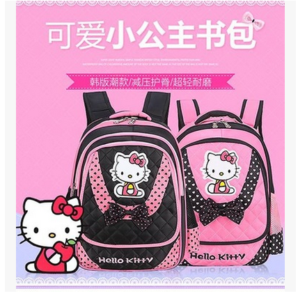 韩版小学生书包批发 韩版小学生书包厂家 韩版小学生书包供应商 韩版小学生书包