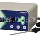 DigiSense控温仪 digisense温度控制器 Digi-Sense温度控制器
