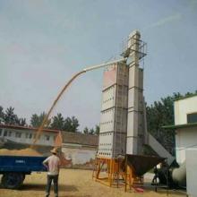 山西塔式粮食烘干机直销-优质玉米烘干机哪个厂家好-小型移动式粮食烘干机批发