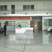青岛汽车配件   汽车保养   汽车装潢图片