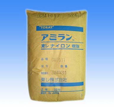供应 环保无卤阻燃PA66塑胶原料 CM3004G-15 GF15%  V-0 日本东丽PA66 CM3004G-15