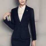 新款韩版职业套装 OL职业套装女 新款女士职业套装 OL职业套装