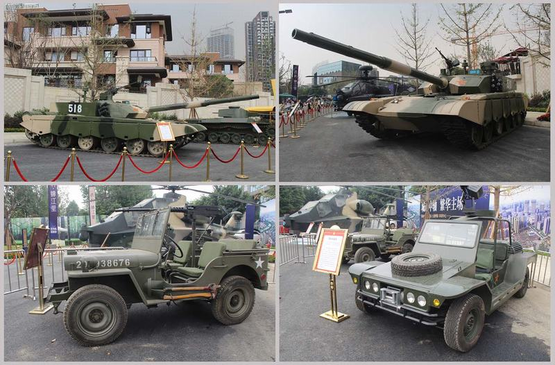 军事展览 军事厂家模型 飞机展览 变形金刚展览 卡通展览厂家 哪里有军事展览