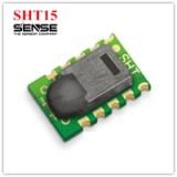温湿度传感器/深圳温湿度传感器代理商/