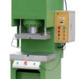 精品推荐轴承压装机,长春汽车配件压装机,压合机