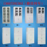 武汉文件柜铁皮柜图片