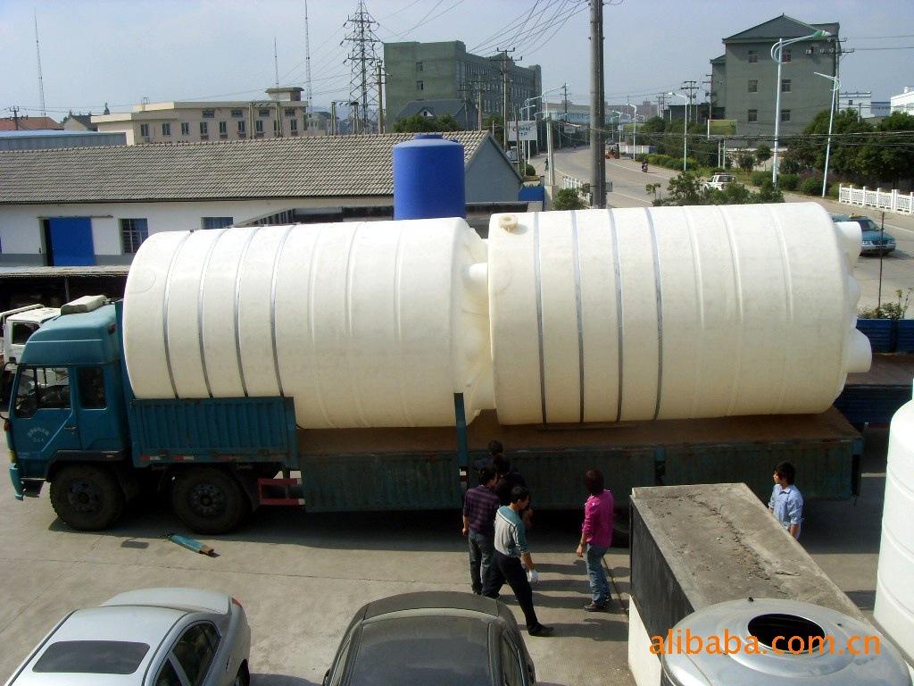 10吨水箱价格 /10吨塑料储罐/东莞10吨储水罐东莞 10吨水箱价格 /东莞10吨塑料储罐多少钱/东莞10吨储水罐