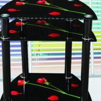 温州市大雁视听器材配件 温州电视柜生产厂家 温州电视柜供应商