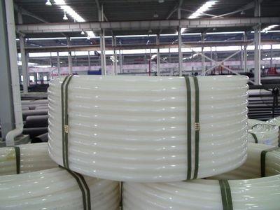 PE-RT地暖管材图片/PE-RT地暖管材样板图 (2)