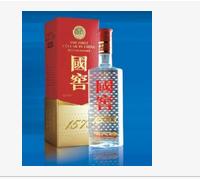 西安回收名酒 国窖1573 五粮液酒 冬虫夏草 回收二手酒