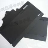 FormexGK-10BK 绝缘垫片Formex绝缘材料