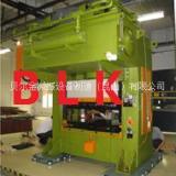 冲床气垫减震器BK-R-1900