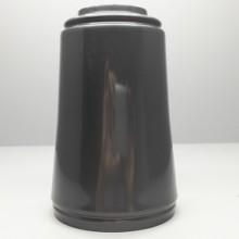 广东水性金属不锈钢烤漆高光图片