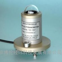 SK01-D2总辐射传感器
