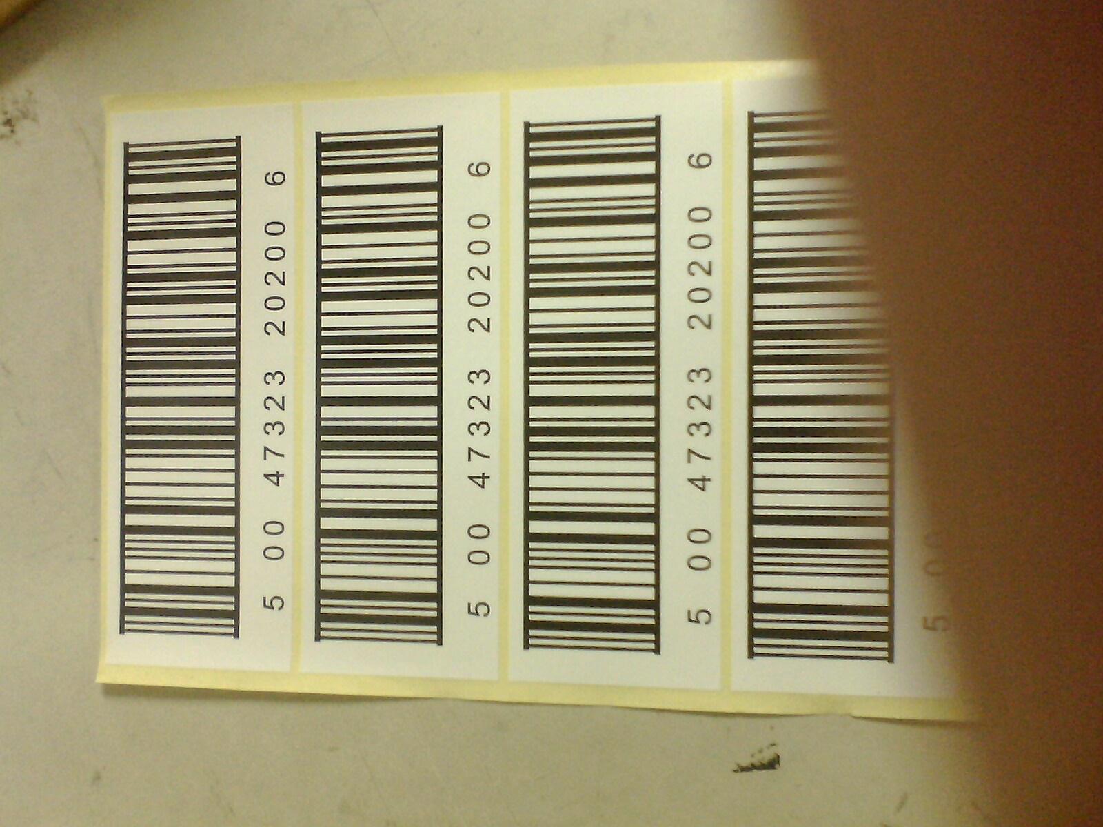 深圳哑银龙不干胶标签  铜板纸不干胶,易碎纸不干胶, 不干胶标签哪家好 不干胶标签供应商