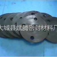 供应福建三元乙丙橡胶垫片批发 标准HG2060橡胶垫片