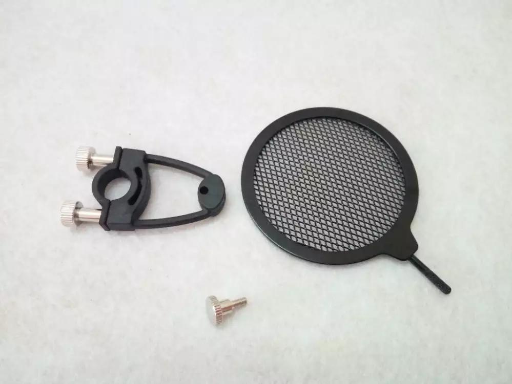 供应 中振膜话筒,新款主播专用麦克风