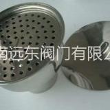 河南郑州批发不锈钢卫生级地漏