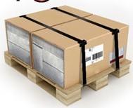 专业供应铝板材4A13铝合金材料5*170*200铝合金【览航】批发 零售 直销