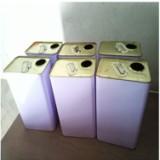 ABS/PVC/PC胶粘剂批发 ABS/PVC材质胶粘剂批发 广东ABS/PVC材质胶粘剂批发
