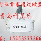 预制件砌块砖机生产线设备立轴搅拌机价格型号广州混凝土搅拌机推荐