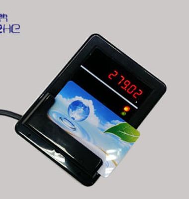 刷卡收费机图片/刷卡收费机样板图 (3)