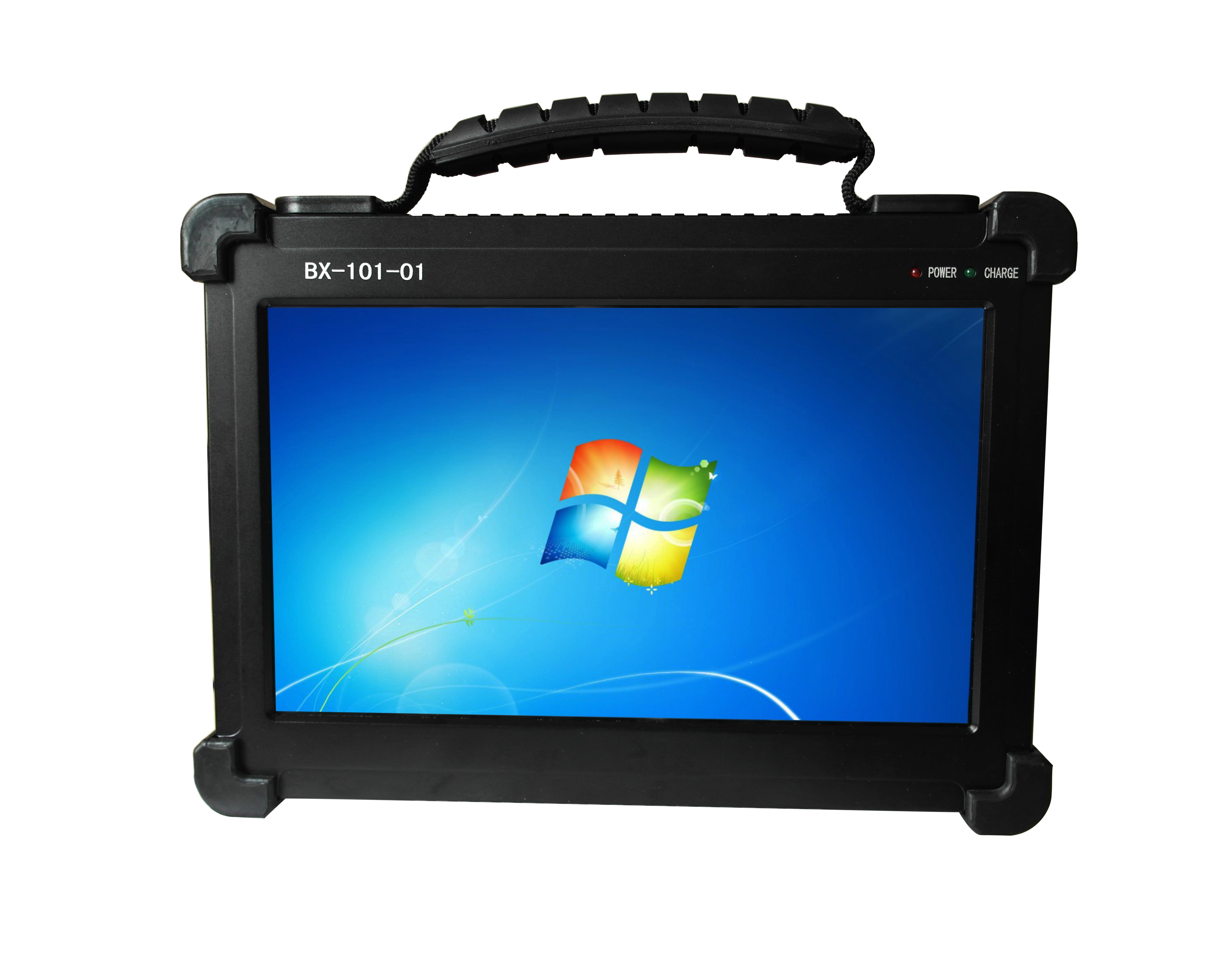 天瀚智能 工控平板 医用平板电脑  10.4寸电容屏手持平板电脑