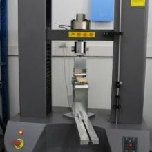 2018年塑料制品拉伸试验标准下载ASTM D-2343 拉伸强度和屈服强度测试报告 拉伸检测仪 拉伸试验国标图片