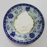 专业供应 白芸豆提取物 白芸豆粉 菜豆素 天然食品原料多花菜豆