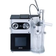 一体化测量碳酸饮料糖度Brix图片
