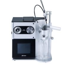 全自动Co2气体体积检测仪