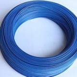 浮岗废电子线回收+浮岗回收电子线