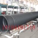 岷县双壁波纹管,玻璃钢管,pe管价格/地址