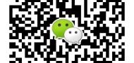 盛宇软件开发有限公司
