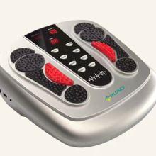 低頻足療器價格優質低頻足療器批發/采購可OEM圖片