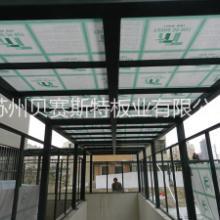 江苏PC耐力板|江苏PC耐力板长期供应|江苏PC耐力板厂家直销|图片