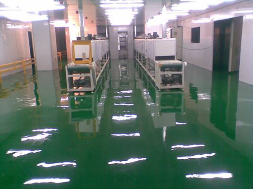 环氧砂浆地坪 环氧树脂砂浆地坪漆 环氧砂浆自流平价格