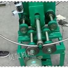 立式弯管机方管握管机卧式弯管机走在潮流前线批发
