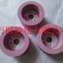 东莞砂轮杯型碗型砂轮厂家长安杯型-杯型砂轮 异形砂轮批发批发
