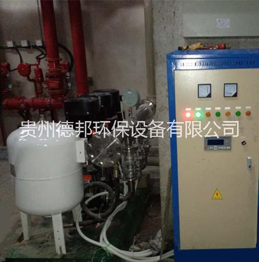 贵州恒压变频供水设备供应商